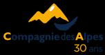 Compagnie des Alpes
