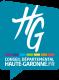 CONSEIL DEPARTEMENTAL DE LA HAUTE-GARONNE