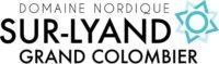 Domaine Nordique de Sur-Lyand / Grand Colombier