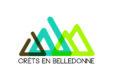 Commune de Crêts en Belledonne