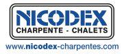 Charpente Nicodex