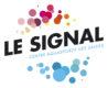 SAEM LES SAISIES VILLAGES TOURISME - LE SIGNAL