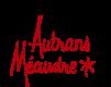 STATION AUTRANS-MEAUDRE EN VERCORS