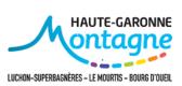 REGIE DES STATIONS DE HAUTE GARONNE